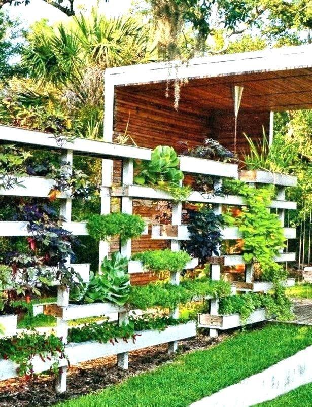 Wunderschon Home Garden Designs Simple Design Ideas Kerala Small Home Garden Design Garden Design Garden Landscape Design