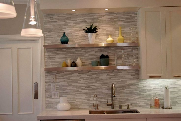 25 Best Ideas About Home Depot Kitchen On Pinterest Home Depot Backsplash