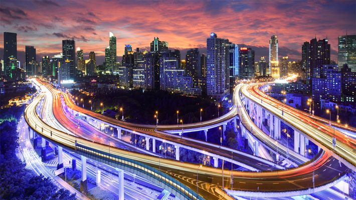 Indian cities must become habitable before turning smart - read complete story click here.... http://www.thehansindia.com/posts/index/2015-03-12/Indian-cities-must-become-habitable-before-turning-smart-136927