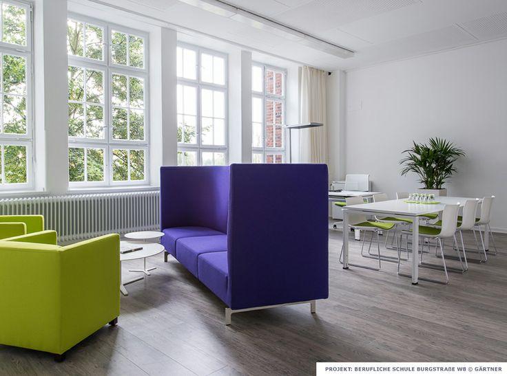 Gärtner Möbel Hamburg gärtner internationale möbel projekt berufsschule hamburg