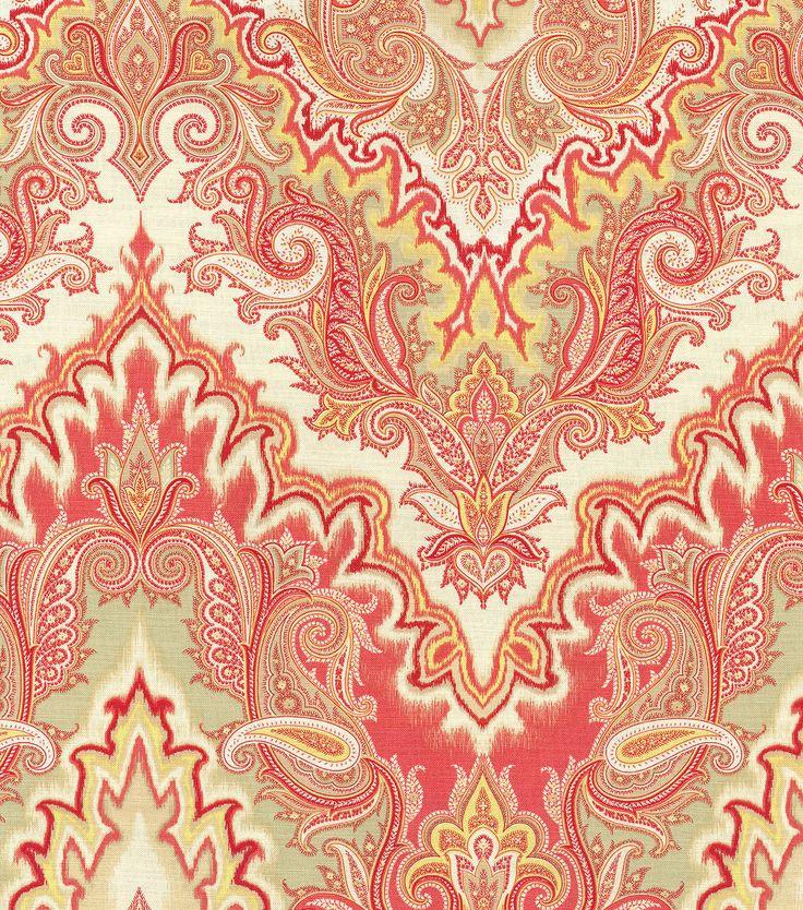 67 best home decor fabrics images on pinterest | upholstery