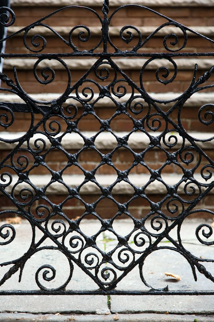 25 Best Ideas About Iron Gates For Sale On Pinterest