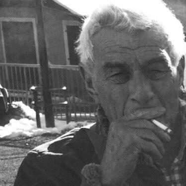 Postscript: John Berger, 1926-2017