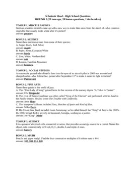 Oedipus Rex Vocabulary | Study.com