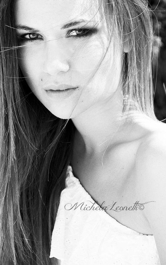 www.facebook.com/MichelaLeonettiFoodPhotography  http://500px.com/MichelaLeonetti