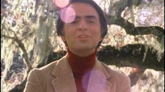 Série Cosmos (de Carl Sagan) - E10 - O Limiar da Eternidade (The Edge of Forever)