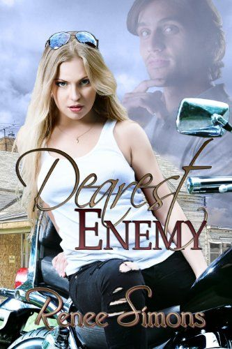 Dearest Enemy by Renee Simons http://www.amazon.com/dp/B007Q2BMB6/ref=cm_sw_r_pi_dp_MqQexb0A8B8HQ