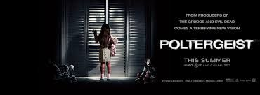 Watch poltergeist 2015 movie for free no need to create any paid account. Here you can also find your favorite movies and play just at single click from the secure connection.