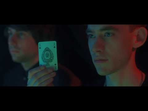 Fantastic new video for Years & Years- Real. Ben's dancing is sublime. Think I will be watching this a few times....
