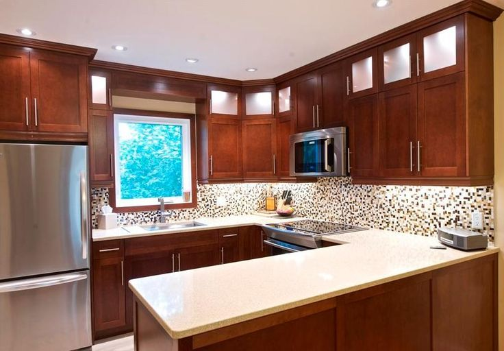 affordable kitchen cabinets online fully assembled wallpaper with design pictures download