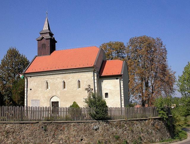 Maconka - Hungary