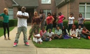 SMDH! Rapper Shawty Lo And His 10 Baby Mamas To Star In Oxygen RealityShow