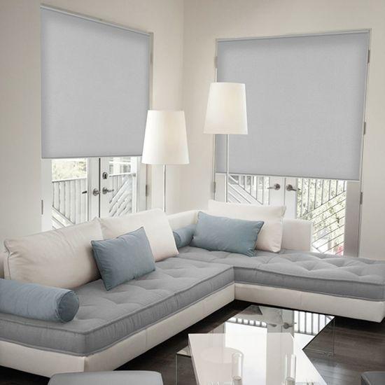 25 best ideas about store enrouleur on pinterest rideau enrouleur store f. Black Bedroom Furniture Sets. Home Design Ideas