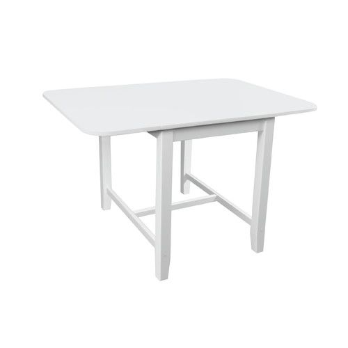 Found it at Wayfair.co.uk - Extendable Table