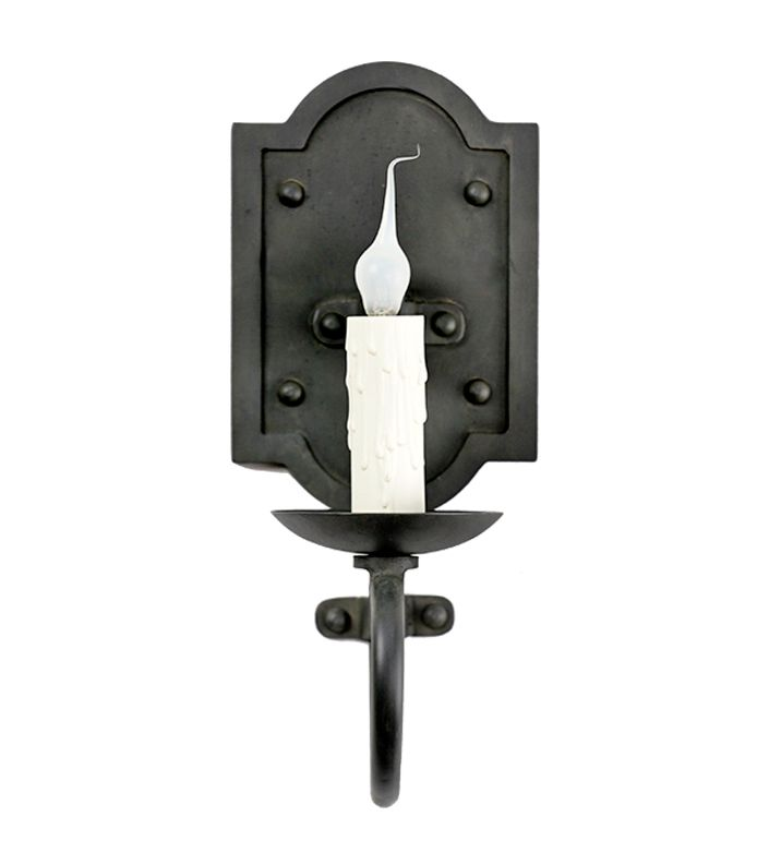 Wall Sconces Parts : 17 Best images about aplice on Pinterest Light walls, Lighting and Wrought iron