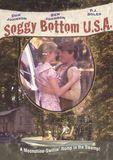 Soggy Bottom U.S.A. [DVD] [English] [1983]