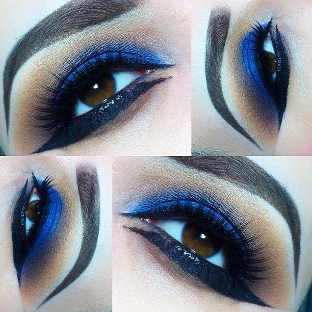✨․լ̰́ӭ̣̍T̺͆'§͈̊․‷ᗰ̲̗a⃞Ƙ̏ɝ͎ ੫̼̊ᖘ̇‴․✨   ౿´じ̩̤ও̱t͡'S̥ ⺌ⓂaཽƘ̱̭̥ɝ̗͠ び̥̬ゃ⺌   Pinterest   Makeup, Makeup looks and Hair Makeup