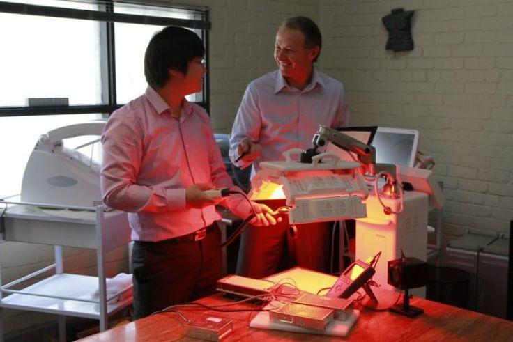 www.trconsulting.com.au #buyIPLmachine #iplequipment #iplhairremovalmachinesforsale