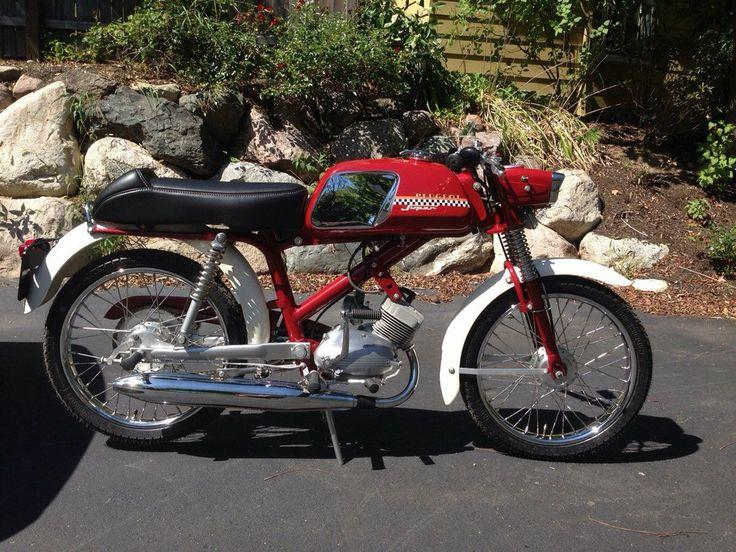 7 best steve 39 s moped world images on pinterest mopeds for Garage peugeot la madeleine