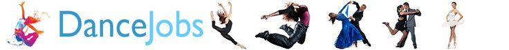 Dance Jobs and Auditions - Ballroom, Ballet, Hip-Hop, Jazz, Modern, Tap, Theatre, Swing, Club, Exotic, Folk