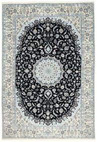 Exclusieve tapijten - CarpetVista