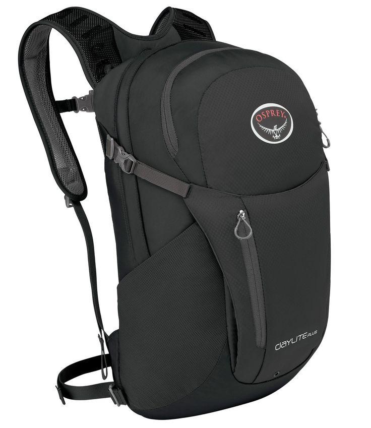 1350 best Travel Backpack images on Pinterest   Backpacking ...
