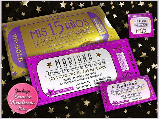 tarjetas_de_15_invitaciones_de_quince_años