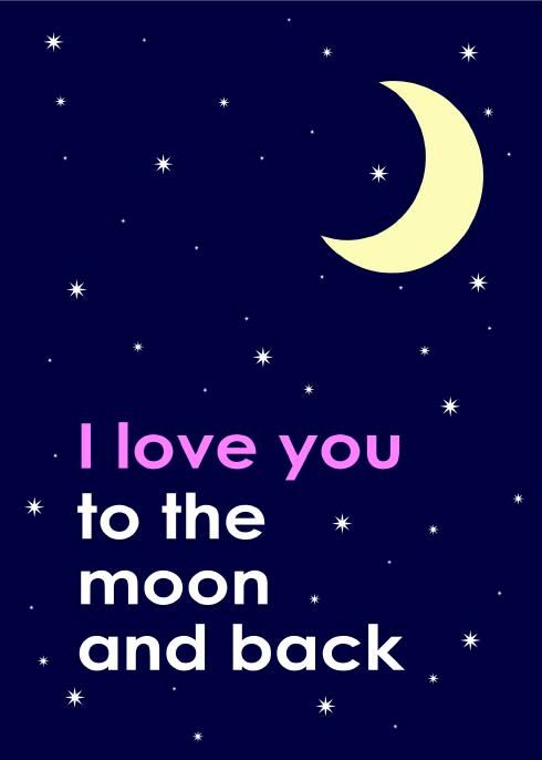 Kayla, Zach, & Cody.........forever and ever!: Girls, Quotes, I Love You, My Boys, Baby Boys, Daughters, Things, Kids Rooms, The Moon