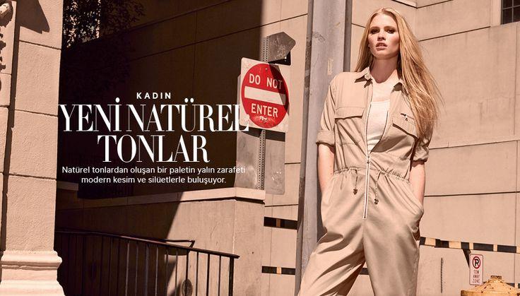 H&M moda ve kaliteyi en iyi fiyata sunar | H&M TR