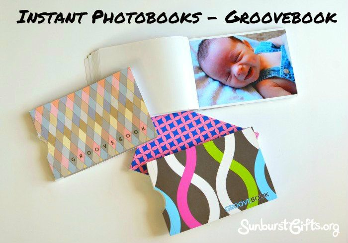 Just Had A Baby Gift Ideas : Best images about baby shower gifts thoughtful