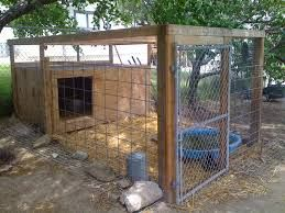 Image Result For Coyote Proof Goat Enclosure Duck Coop