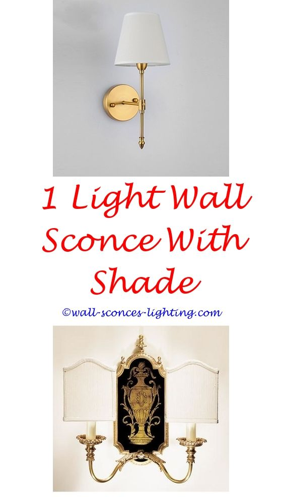 gothic iron wall sconce - progress lighting outdoor wall sconce.led outdoor wall sconce dusk to dawn battery operated indoor wall sconces hampton bay transitional collection wall sconce 412140 1694200251