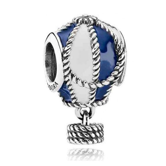 Official Pandora Jewelry: 1000+ Images About Official Pandora Photos On Pinterest