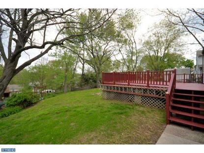 118 FRENCH RD, Collegeville, PA