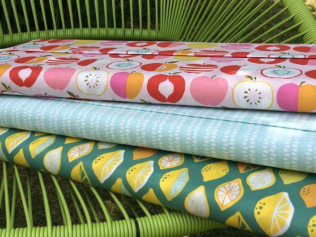 Faszination Stoffe: Online-Shop für Stoffe, Meterware, ausgefallene Designerstoffe. Sie suchen Designerstoffe aus den USA, von Amy Butler, Valori Wells, Dena Designs? Hier finden Sie wunderschöne Stoffe und Schnittmuster.