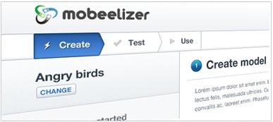 Mobeelizer.com