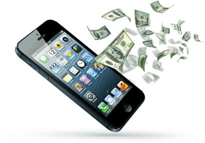 iPhone Dev Secrets .How YOU Can Create an iPhone or iPad App or Game in 4 weeks And Hit Pay Dirt With It In The App Store With No Programming Skills.