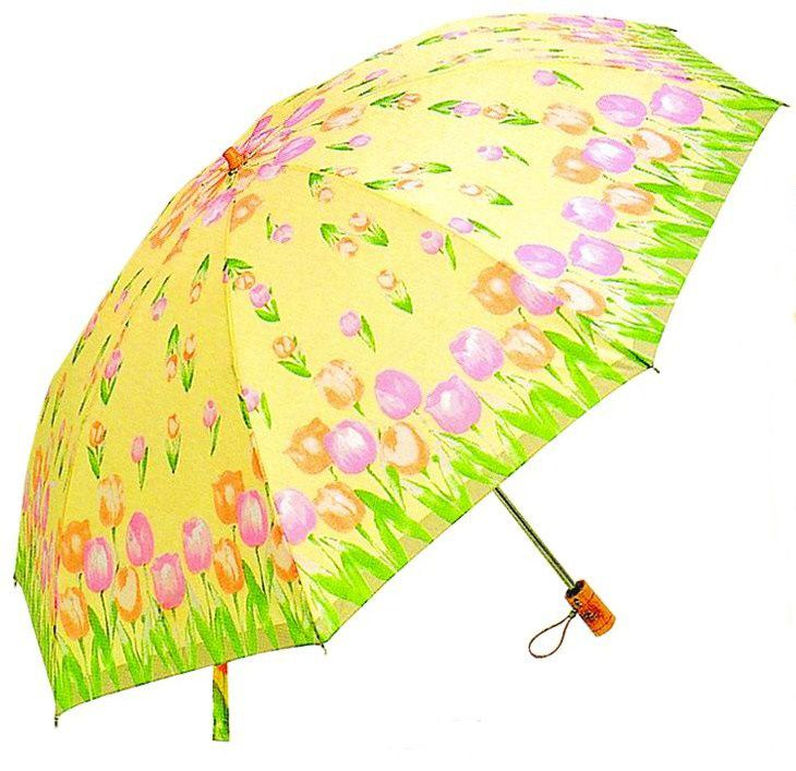 Shop Online for Wholesale Fashion Rain Umbrellas in Los Angeles (LA) & California (CA) - Raintec Umbrella