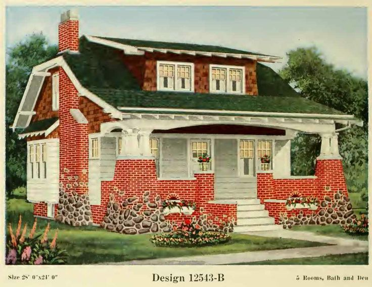 442 best images about house exteriors early 1900s on for Early 1900s house plans