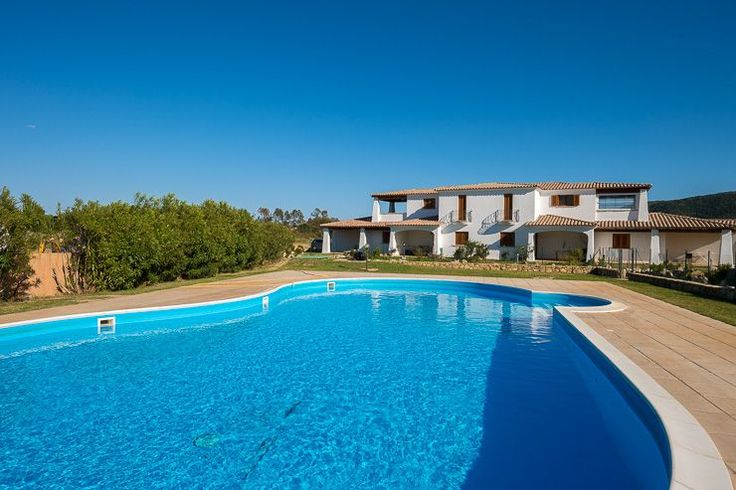 17 best images about case in vendita a budoni sardegna for Residence agrustos