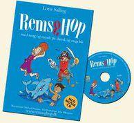 Rems og Hop