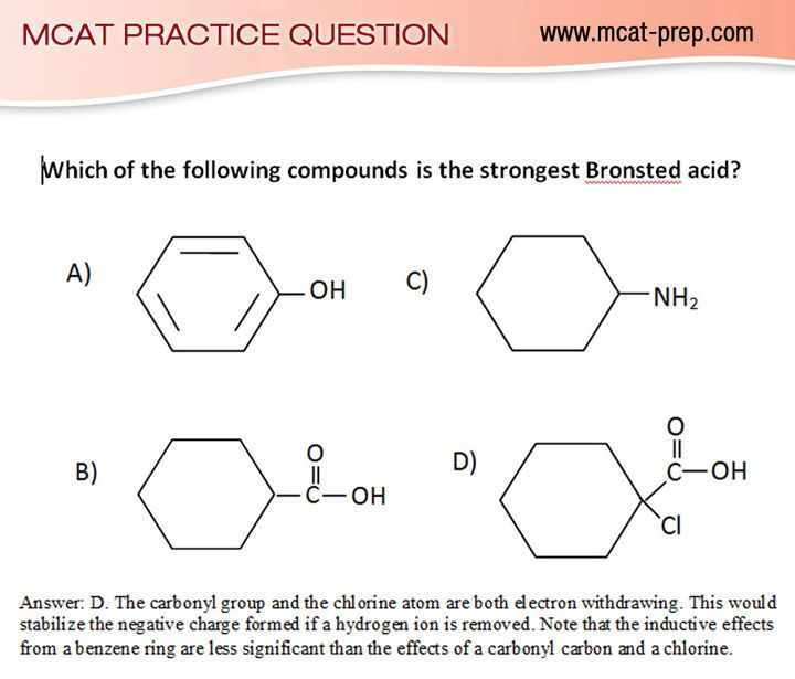 290 best med school 3 images on pinterest learning school and mcat practice tests designed by the gold standard mcat prep for the 2014 jan fandeluxe Choice Image