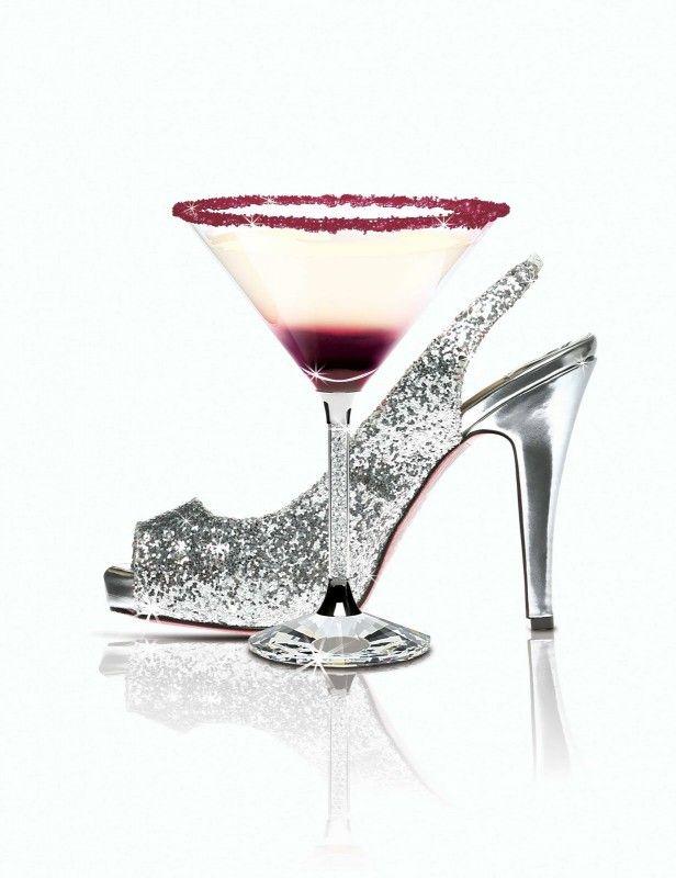 37 best images about ein prosit ein prosit on pinterest for Vodka martini