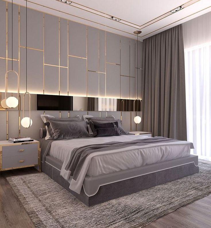 указанное стильные картинки для спальни девятом
