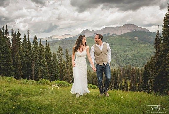 Joe Hendricks Photography Wed West Slope Wedding Photography Photography Wedding Photographers