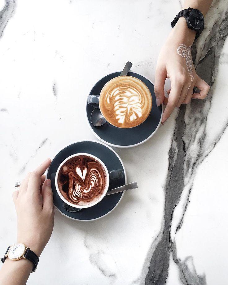 Habitat Coffee credit defleures