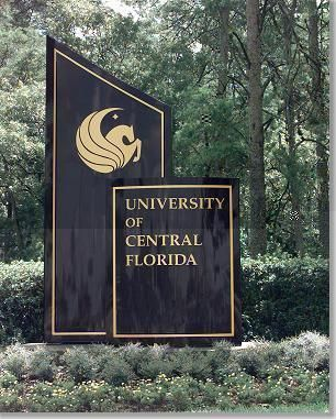Plese review my UCF essay?