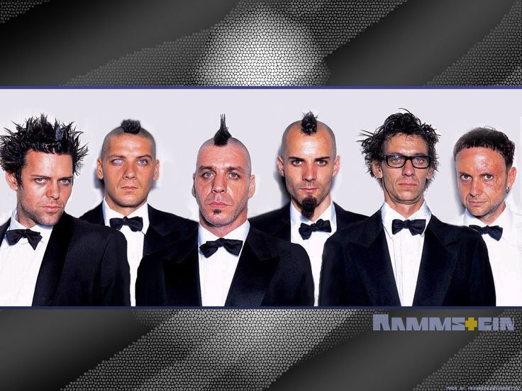 Rammstein: Soundtrack, Cake, Favorite Bands Musicians, Rammstein Wallpaper, Art, Rammstein Fan, Board, People