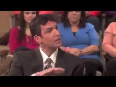 The master antioxidant. https://www.max.com/cellgevity/julias/us/en