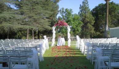 Knollwood Golf Course, Granada Hills, CA worked at Knollwood Liquors